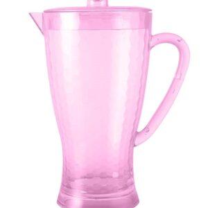 rfl-maple-jug-trans-pink